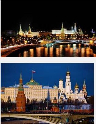 лечение заикания не в Москве