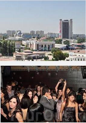 знакомства в ташкенте и узбекистане